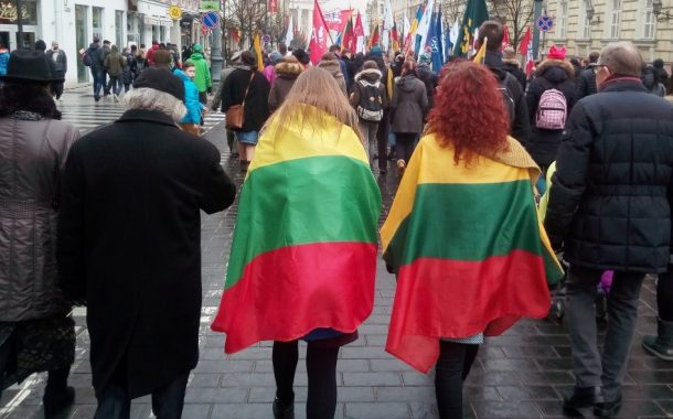 """Jaunimą iš Klaipėdos veja """"užsisėdėję"""" senukai"""