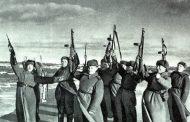 Kodėl pamiršti 1944 m. spalį  vykę mūšiai, kuriuos sovietai pavadino