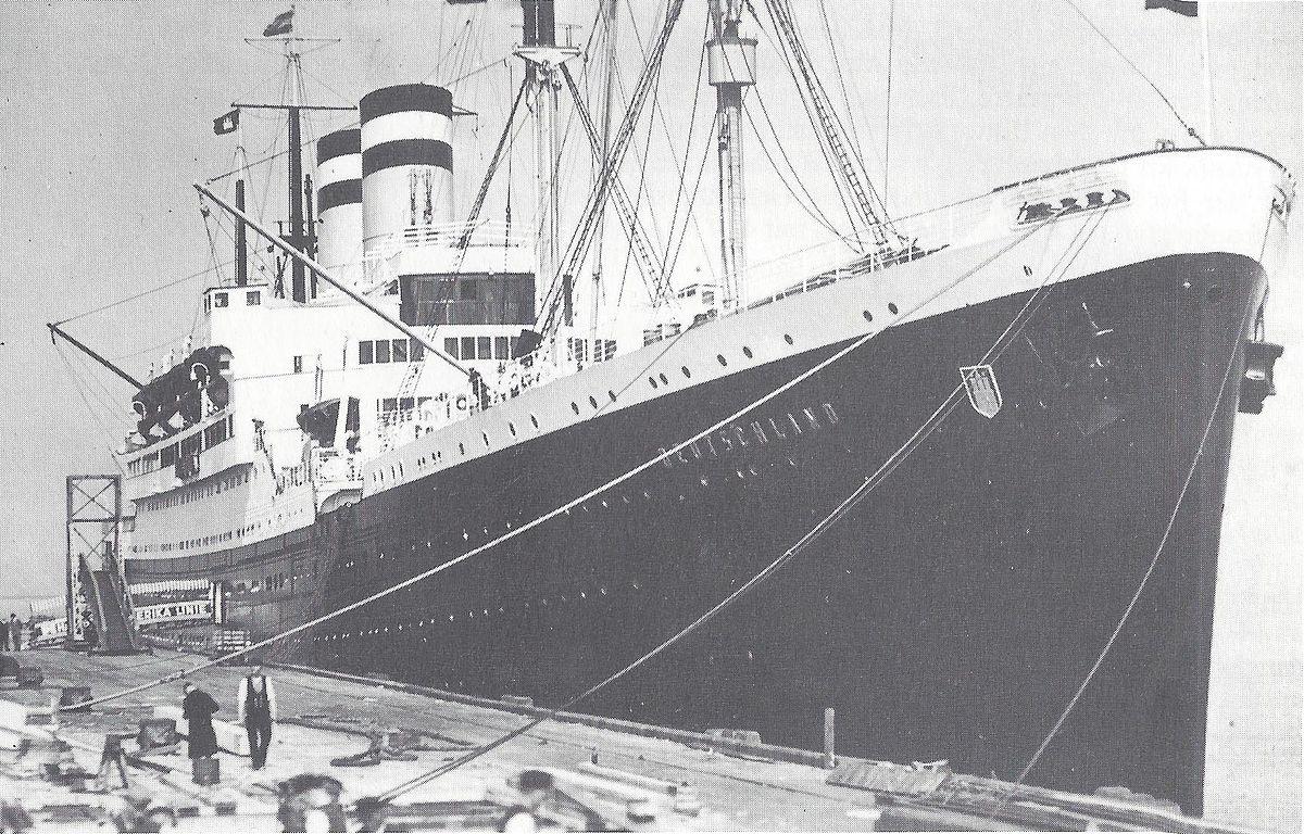 """Nutylėtos tragedijos Baltijos jūroje: """"Wilhelm Gustloff"""" didžiausia, tačiau ne vienintelė"""