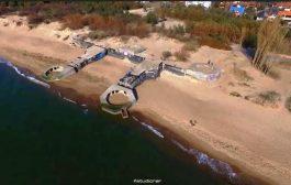 Artilerijos baterijų vaidmuo mūšiuose dėl Klaipėdos